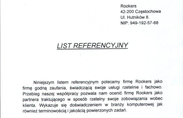 Firma Poligraficzno-wydawnicza Akapit